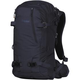 Bergans W's Slingsby 30 Daypack Dark Fogblue